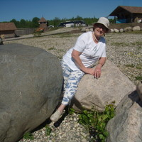 Лариса, 77 лет, Весы, Ярославль