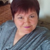 Лидия, 51, г.Шатрово
