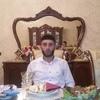 Ахмед, 27, г.Назрань