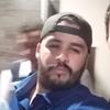 Manuel, 24, г.Мехико