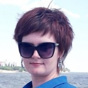 Анна, 33, г.Камышин