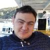 Evgen, 25, г.Киев