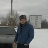 Александр, 21, г.Луга
