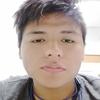 Alvaro, 22, г.Лима