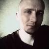 Олег #, 30, г.Харьков