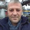 Sergey, 30, Pereslavl-Zalessky