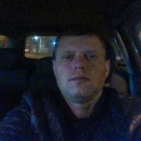 Руслан, 38 років, Телець, Львів