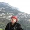Елена, 66, г.Милан