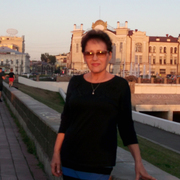 людмила 66 Томск