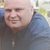 saschakin, 54, г.Люденшайд