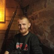 Сергей Морозенко 31 Винница
