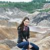 Анастасия, 35, г.Екатеринбург