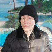 Анатолий 46 Чита