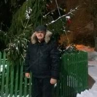 Геннадий, 69 лет, Козерог, Елец