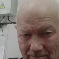 Влад, 66 лет, Водолей, Долинск