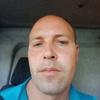 павел, 36, г.Ломоносов