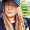 Маша, 22, г.Франкфурт-на-Майне