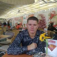Максим, 27 лет, Козерог, Оренбург