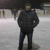 Александр, 40, г.Киржач