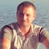 Виталий, 30, г.Гайсин