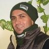Ibo Ibo, 37, г.Дубай