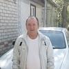 ivan, 63, Svetlograd