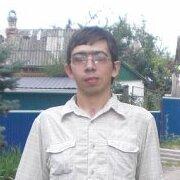 Начать знакомство с пользователем Дмитрий 36 лет (Козерог) в Отрадной