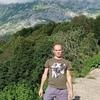Иван, 33, г.Новороссийск