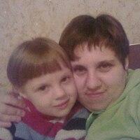 людмила, 35 лет, Лев, Осташков