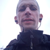 Антон, 33, г.Новая Каховка