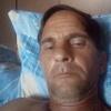 Сергей, 47, Білгород-Дністровський