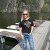 Алёна, 34, г.Екатеринбург