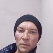 Ден, 33, г.Янаул