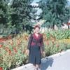 Татьяна, 51, г.Котово
