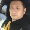 max, 28, г.Талдыкорган