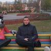 Ромка, 35, г.Петропавловск-Камчатский