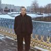 абляз, 44, г.Советский