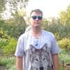 Денис, 46, г.Киев