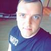 Станислав, 24, г.Рига