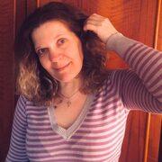 Татьяна, 43, г.Октябрьский (Башкирия)