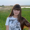 кристина, 22, г.Новоузенск