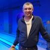 Сергей, 38, г.Лобня
