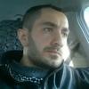 Jamal, 20, г.Баку