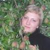 Лесюня, 35, г.Бахмач