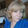 Эля, 48, г.Оренбург