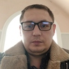 Денис, 38, г.Шацк