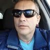 Максим, 57, г.Ялта