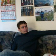 Рамиль, 34, г.Мытищи
