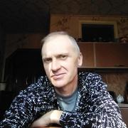 Александр 53 Воронеж