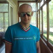 Mаксим Eвгеньевич, 29, г.Кировград